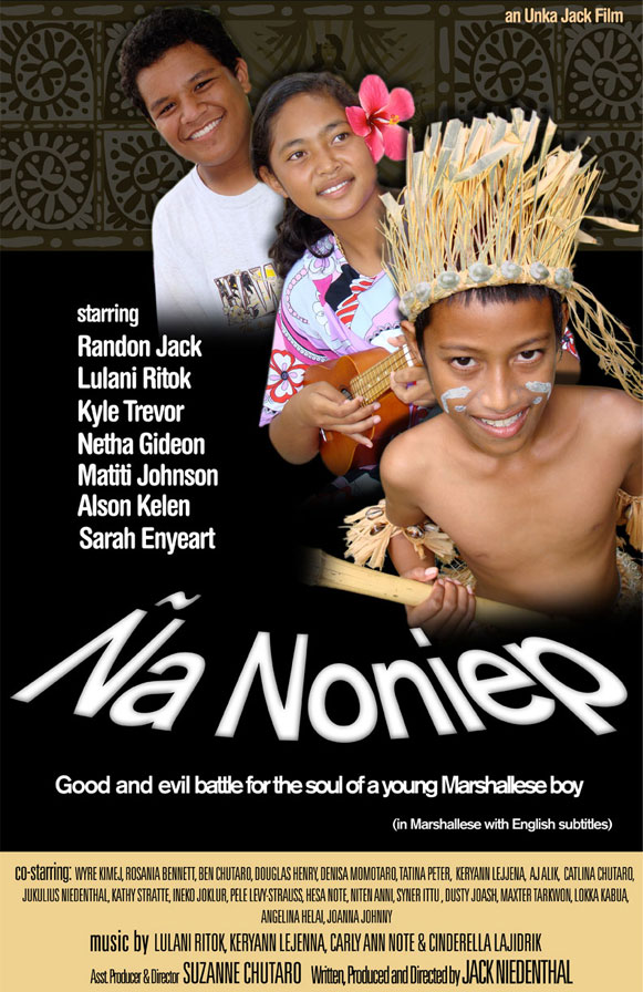 noniep-poster