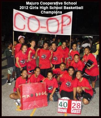 basketball-girls-Coop-champs
