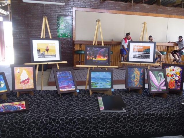 arts2015_08