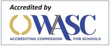 ACS WASC Accredited (1)
